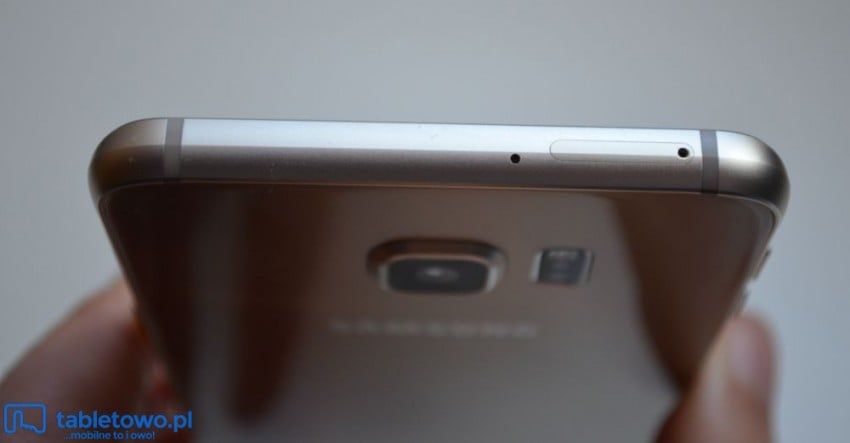 Recenzja Samsunga Galaxy S6 Edge Plus 21