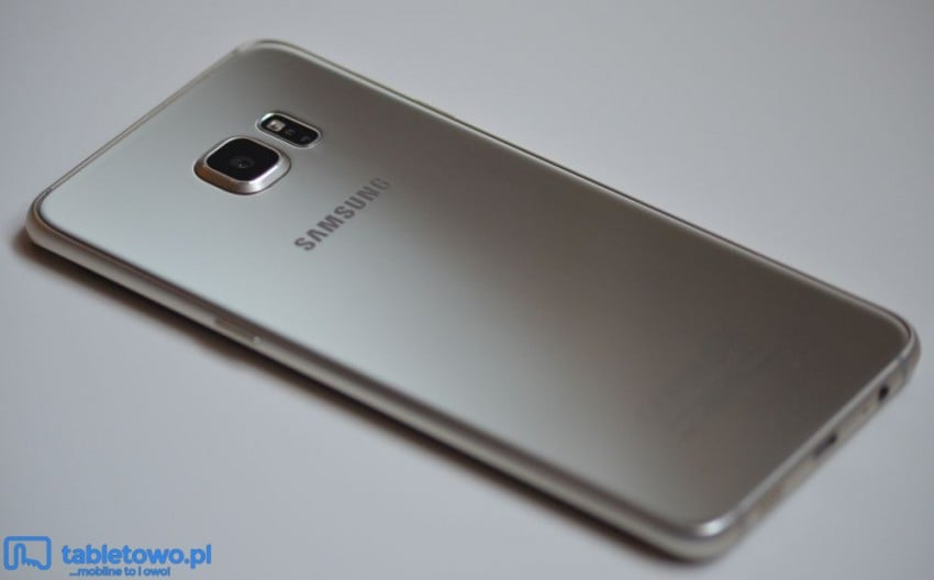 samsung-galaxy-s6-edge-plus-recenzja-tabletowo-13