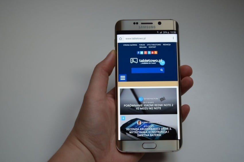 samsung-galaxy-s6-edge-plus-recenzja-tabletowo-16