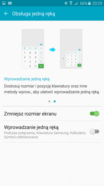 Recenzja Samsunga Galaxy S6 Edge Plus 28