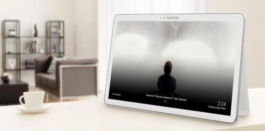 samsung-galaxy-view-18,1-tablet-04