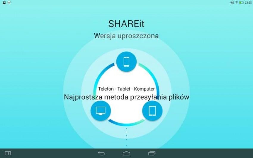 shareit-02