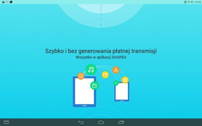 shareit-03
