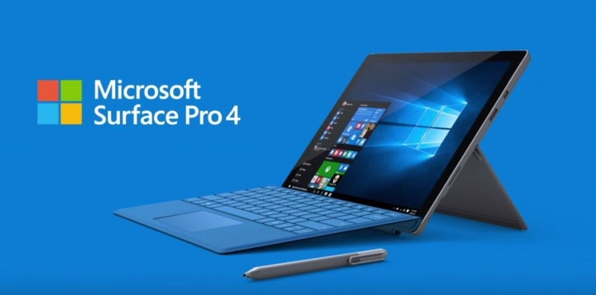 surface-pro-4-01