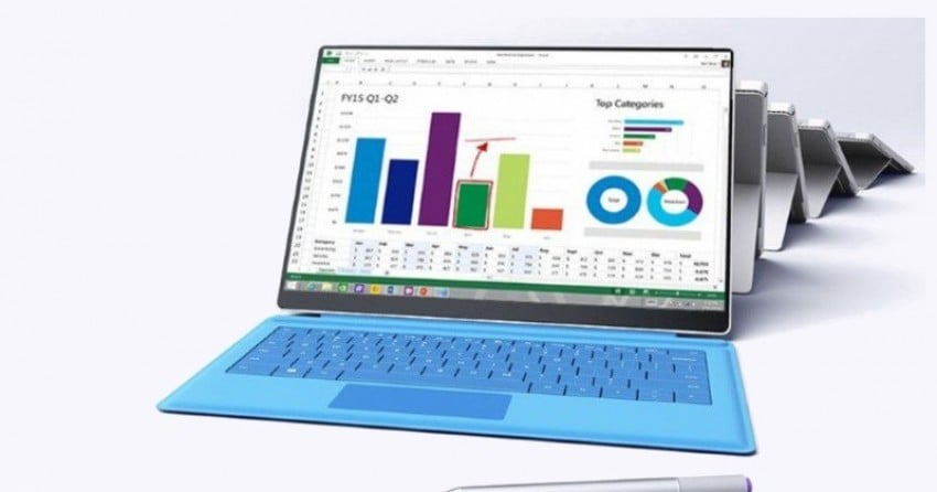 surfacepro4-rumoured-780x445-800x420