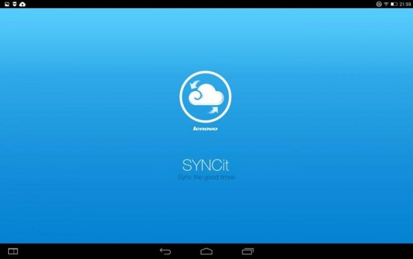 syncit-01