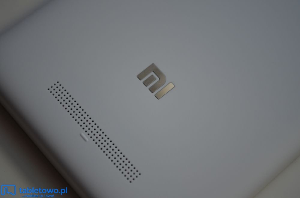 Tabletowo.pl Wyciekła specyfikacja Xiaomi Mi Note 2. Poznaliśmy też prawdopodobną cenę Android Plotki / Przecieki Smartfony Xiaomi