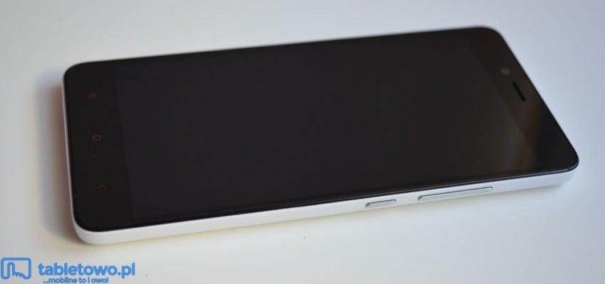 Tabletowo.pl Recenzja Xiaomi Redmi Note 2 - nie dziwię się, że Chińczycy oszaleli na jego punkcie Android Chińskie Recenzje Smartfony Xiaomi