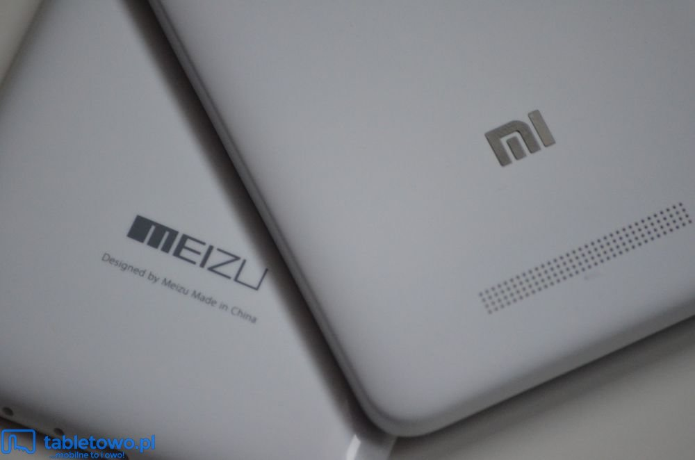 xiaomi-redmi-note-2-vs-meizu-m2-note-tabletowo-01