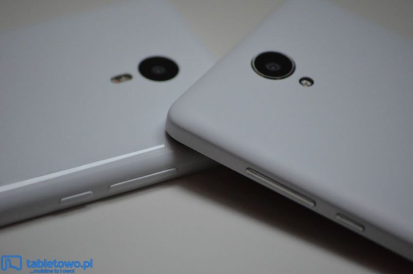 xiaomi-redmi-note-2-vs-meizu-m2-note-tabletowo-06