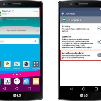 Oto lista zmian, jakie wprowadza Android 6.0 Marshmallow w urządzeniach od LG 23