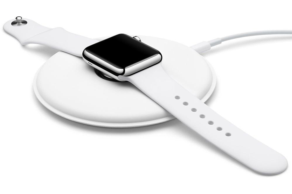 Tabletowo.pl Zdaniem IDC, Apple Watch pozostanie najpopularniejszym smartwatchem na rynku Apple Ciekawostki Google Samsung Wearable