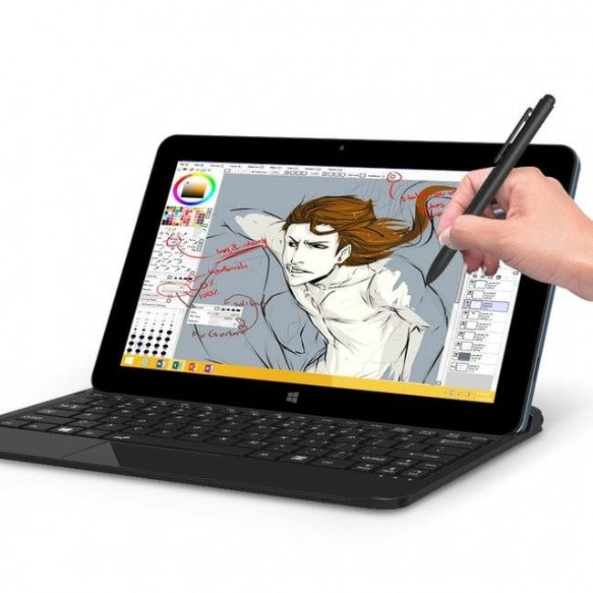 Cube-i7-Stylus-Windows-10-Tablet