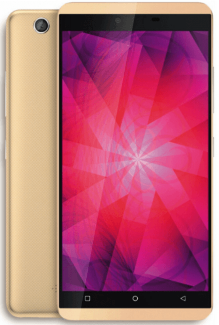 Gionee-S-Plus-unveiled-in-India (2)
