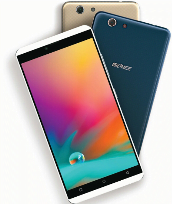 Gionee-S-Plus-unveiled-in-India