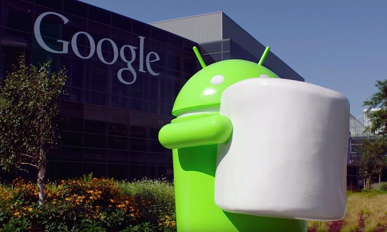 W skrócie: Android 6.0 Marshmallow dla Moto G (2014), Nexus 6P dostępny również z większą pamięcią wewnętrzną
