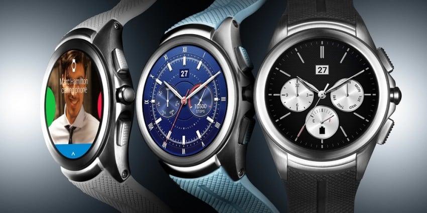 Subiektywny przegląd rynku inteligentnych zegarków - podpowiadamy, jaki smartwatch wybrać 27