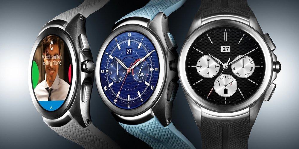 Tabletowo.pl Wiemy już, co stoi za decyzją LG o wstrzymaniu sprzedaży Watch Urbane 2 LTE Android LG Wearable