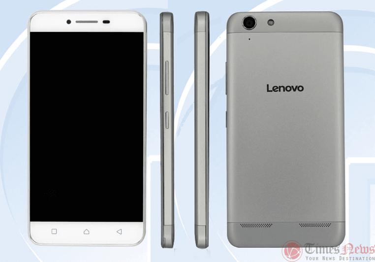 Lenovo K32c36 0