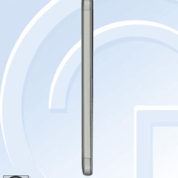 Lenovo K32c36 2