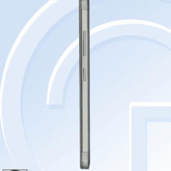 Lenovo K32c36 3