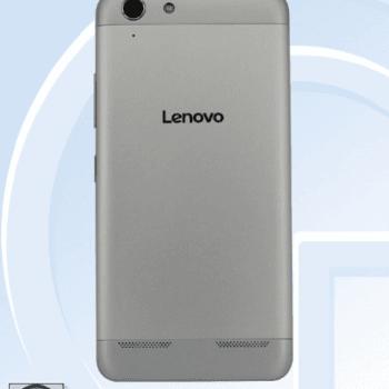 Lenovo K32c36 4