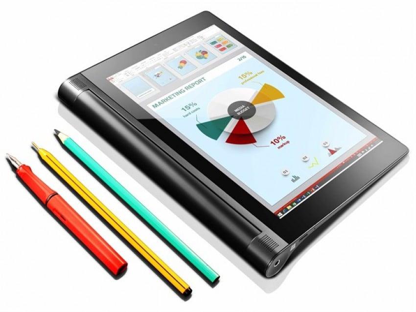 Lenovo-Yoga-Tablet-2-AnyPen