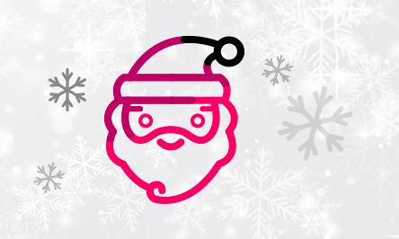 Tabletowo.pl Promocja: Zostań Świętym Mikołajem i sprezentuj sobie lub komuś bliskiemu G Flex 2, Galaxy Note 4, Galaxy S5 Neo lub Xperię Z3+ Android LG Promocje Samsung Smartfony Sony