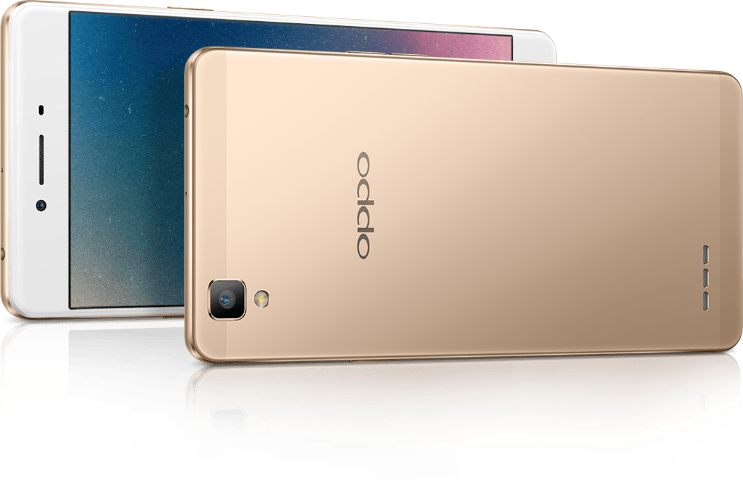 Oppo A53 0