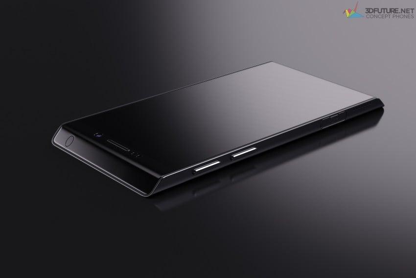 Samsung-Galaxy-S7-koncept-6