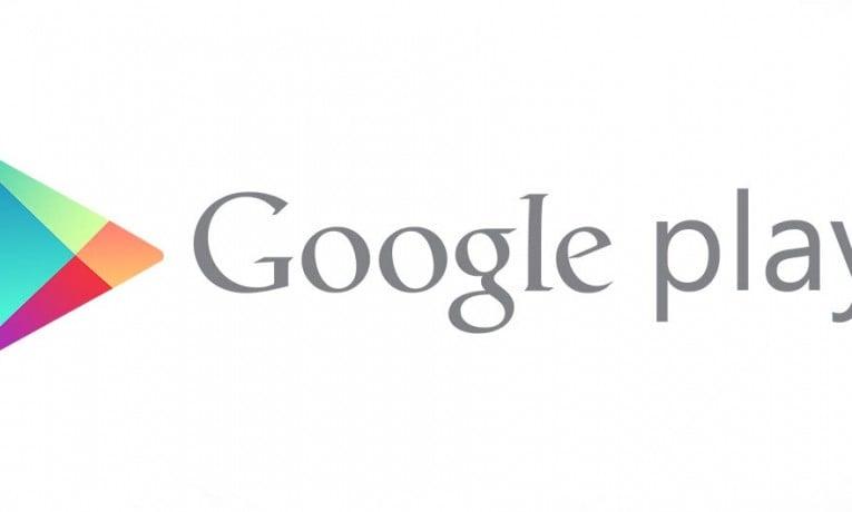 W Google Play wreszcie będzie można korzystać z kodów promocyjnych