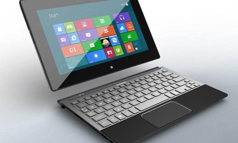 Windows 10 Mobile to ostateczny Windows RT?