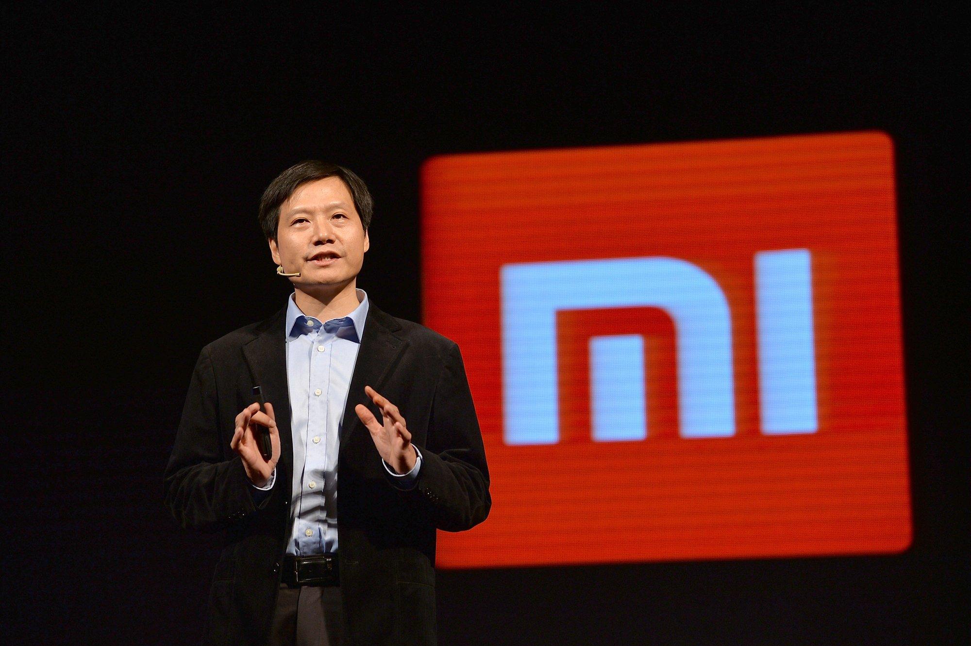 Xiaomi szykuje smartfon z naprawdę dużym ekranem. I przeprowadza ankietę, aby wybrać jego nazwę 20