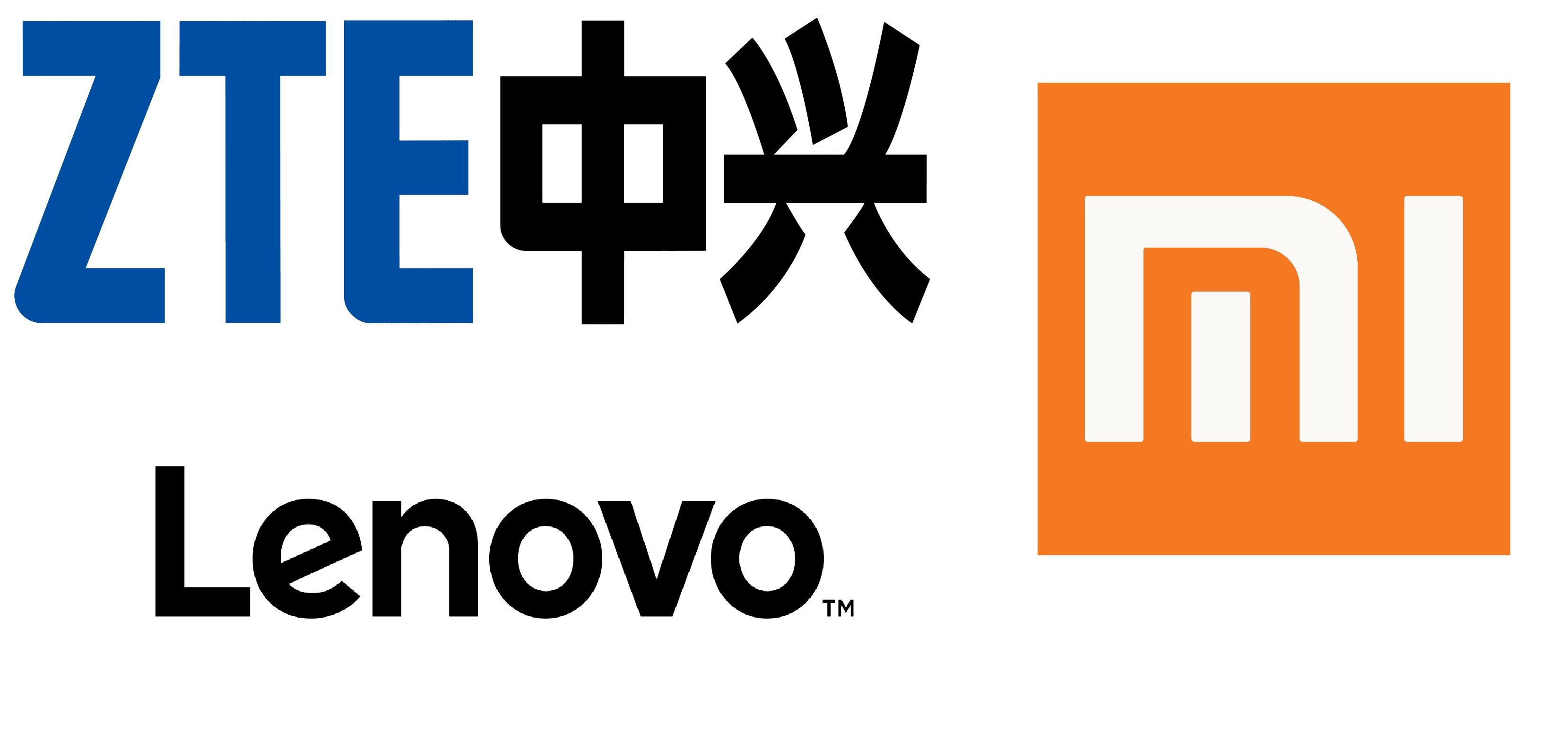 Tabletowo.pl ZTE, Lenovo i Xiaomi również myślą o autorskich procesorach Allwinner Google Huawei Lenovo LG MediaTek Plotki / Przecieki Qualcomm Sony Xiaomi ZTE