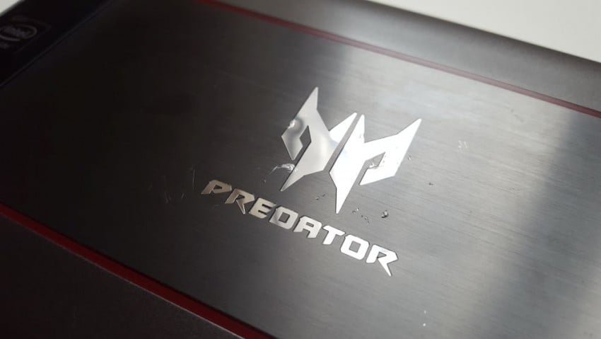 acer-predator-8-test-tabletowo-07