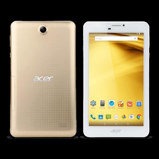 acer-tablet-Iconia-Talk7-b1-723