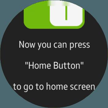 Prześwietlenie aplikacji - Samsung Gear S2. Wszystko, co dotyczy oprogramowania najnowszego smartwatcha z Tizenem, w jednym miejscu 32