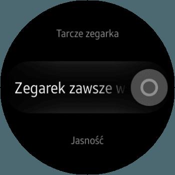 Prześwietlenie aplikacji - Samsung Gear S2. Wszystko, co dotyczy oprogramowania najnowszego smartwatcha z Tizenem, w jednym miejscu 33