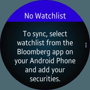 Prześwietlenie aplikacji - Samsung Gear S2. Wszystko, co dotyczy oprogramowania najnowszego smartwatcha z Tizenem, w jednym miejscu 23