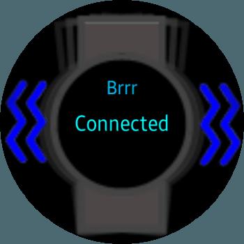 Prześwietlenie aplikacji - Samsung Gear S2. Wszystko, co dotyczy oprogramowania najnowszego smartwatcha z Tizenem, w jednym miejscu 20