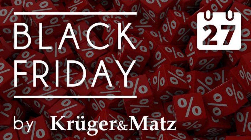 czarny-piątek-kruger&matz
