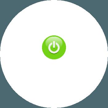Prześwietlenie aplikacji - Samsung Gear S2. Wszystko, co dotyczy oprogramowania najnowszego smartwatcha z Tizenem, w jednym miejscu 38