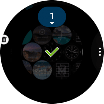 Prześwietlenie aplikacji - Samsung Gear S2. Wszystko, co dotyczy oprogramowania najnowszego smartwatcha z Tizenem, w jednym miejscu 28