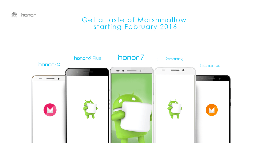 honor-luty-2016-android6.0marshmallow