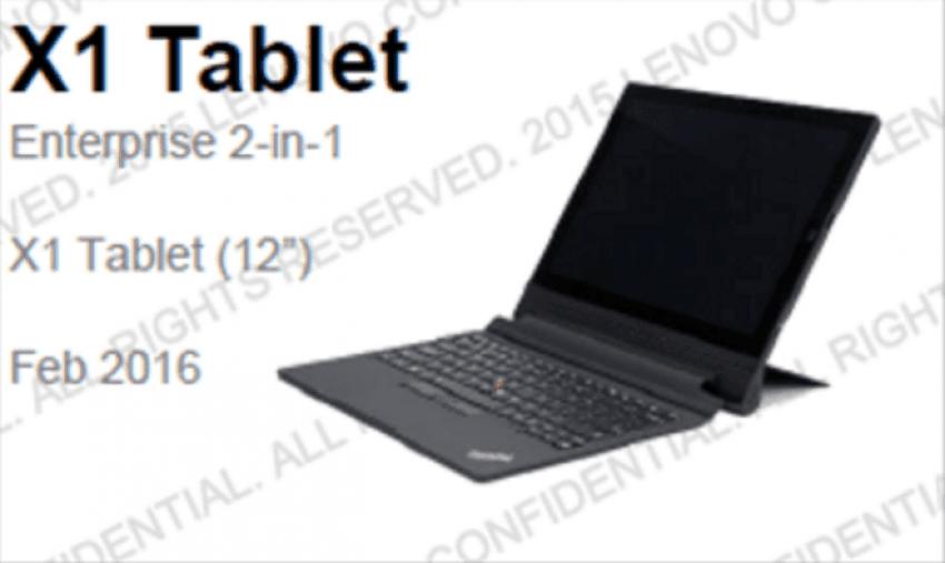 lenovo-roadmap-leak-thinkpad-x1-tablet1