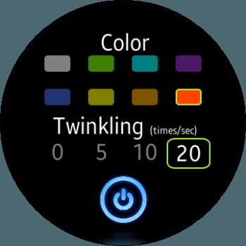 Prześwietlenie aplikacji - Samsung Gear S2. Wszystko, co dotyczy oprogramowania najnowszego smartwatcha z Tizenem, w jednym miejscu 39