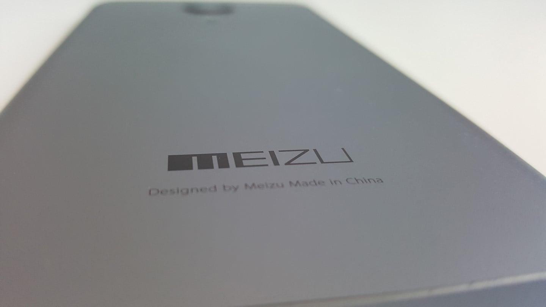 Meizu MX6 powalczy z Xiaomi Mi 5 o klienta niższą ceną 19