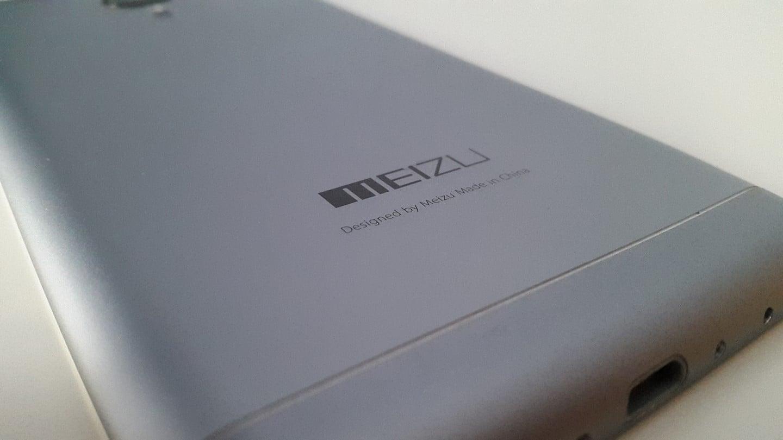 Tabletowo.pl Meizu MX6 może zadebiutować już w maju Android Meizu Plotki / Przecieki Smartfony