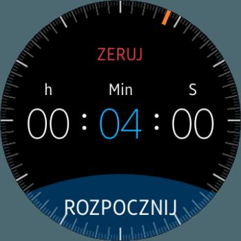 Prześwietlenie aplikacji - Samsung Gear S2. Wszystko, co dotyczy oprogramowania najnowszego smartwatcha z Tizenem, w jednym miejscu 41