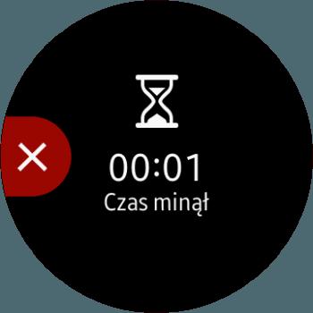 Prześwietlenie aplikacji - Samsung Gear S2. Wszystko, co dotyczy oprogramowania najnowszego smartwatcha z Tizenem, w jednym miejscu 43